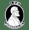 Keep The Robert E. Lee High School Name
